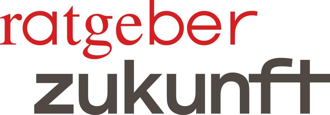 WMV - Werbung, Marketing & Verlag - Lebensart